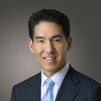 Franklin Kang