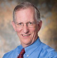 James R. Erwin