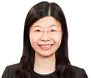 Mandy Cheung