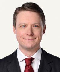 Dr Michael Krenz