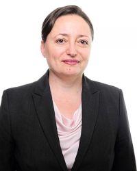 claudia wagner avocat