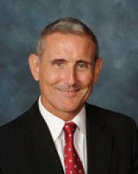 David R Brittain