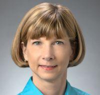 Antoinette F. Konski