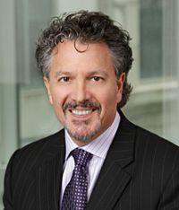 Roger A. Colaizzi