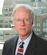 Gary D. Hailey