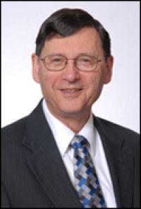 Michael A. Alaimo