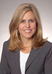 Virginia C. Gross