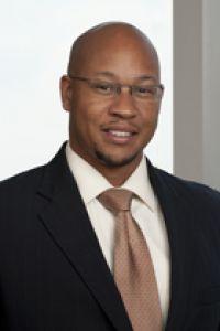 M. Derek Harris