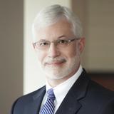 Brian J. Dougherty