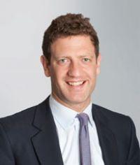 Daniel Ornstein