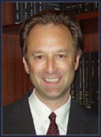 Michael Barasch