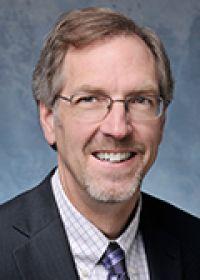Michael A. Nesteroff