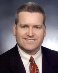Mark A. Collins