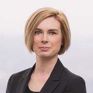Emily J. Cook
