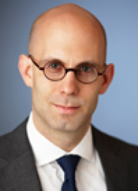 Stephen M. Juris