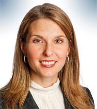 Leanne C. Krawchuk