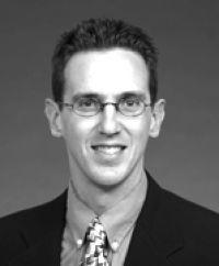 Neal A. Hudders