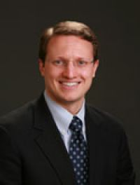 Andrew S. Zimmerman
