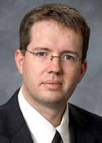 Jeffrey L. Massey