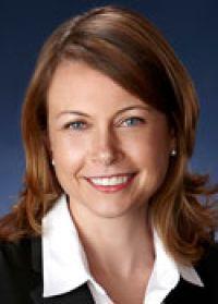 Leslie Z. Walker