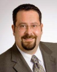 Mark J. Silberman