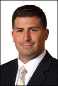 Matthew P. Allen