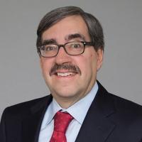 Alan S. Kaplinsky