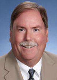 Christian M. Keiner