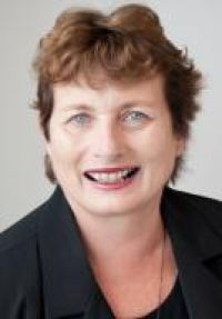 Rosemary Wallis