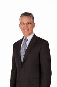 Douglas L. Waldorf, Jr.