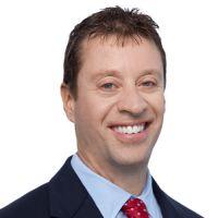 Jeffrey L. Rubinger
