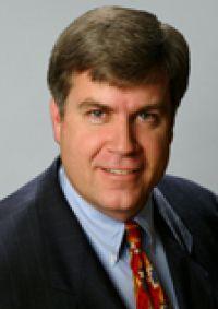 David D. Cooke