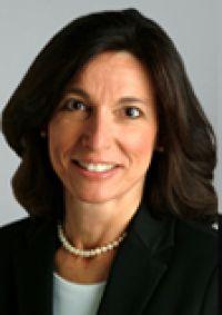 Sandi L. Nichols