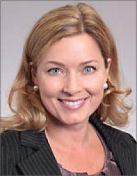 Pamela Davis