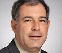 Barry J. Kramer