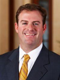 Chuck McMullen