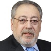 Jeffrey Ashendorf