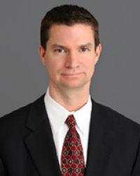 Gregory J. Hartker