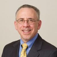 Richard Andreano Jr.