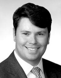 Dallas Kaplan