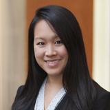 Pamela Tsang Wu