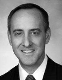 Thomas J. Lang
