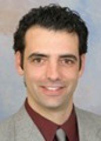 Michael J. Cataldo