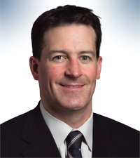 Thomas P. O'Leary