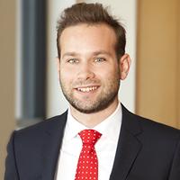 Nicholas M. Renzler