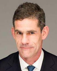 William D. Jewett