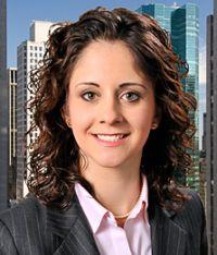 Victoria R. Danta