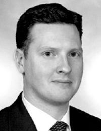 Michael A. Piracci