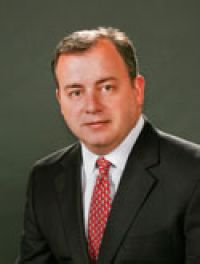 Mark A. Holdsworth