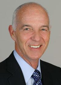 William R. (Bill) Friedrich